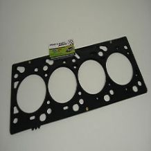 Focus RS MK1 2.0L Genuine Victor Reinz 4 Layer MLS Headgasket